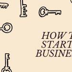 Bagaimana Memulai Bisnis